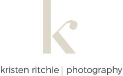 Kingston Outdoor Wedding Photographer, Kristen Ritchie